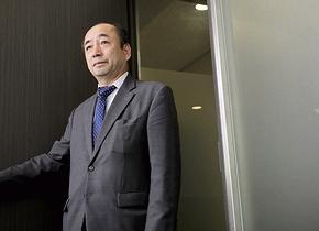 既に廃止となった?「東京人材銀行」とは   …