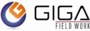 ギガ・フィールドワーク株式会社