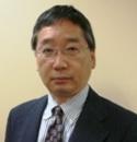 西澤 俊夫(No.10921)転職情報を探す人材採用をご検討中の企業様人材バンクネットについて