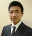 竹中俊雄(No.10952)転職情報を探す人材採用をご検討中の企業様人材バンクネットについて
