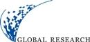 株式会社グローバル・リサーチ