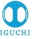 イグチ産業株式会社