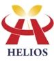 株式会社HELIOS