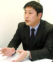 杉山宏コンサルタント写真