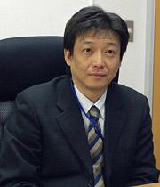 鈴木 長次郎さん